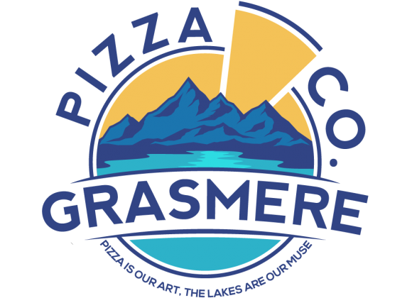 Grasmere-Pizza-Co-3
